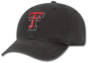'47 Kids' Texas Tech Red Raiders Clean Up Cap