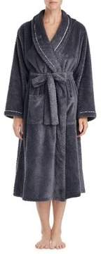 Eileen West Wrap Robe