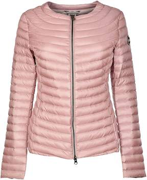 Colmar Classic Padded Jacket