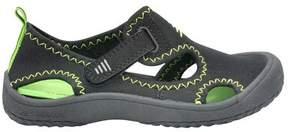 New Balance Infant Boys' Cruiser Sandal