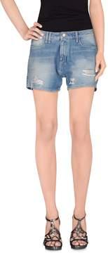 Cycle Denim shorts