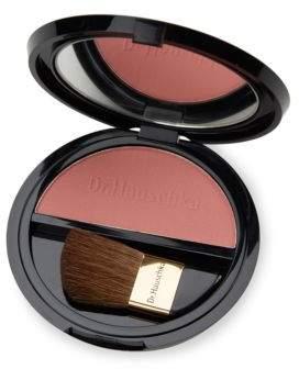 Dr. Hauschka Skin Care Rouge Powder/0.17 oz.