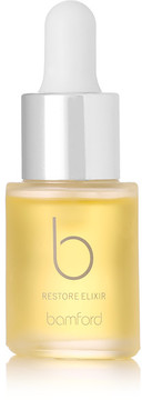 Bamford - Restore Elixir, 15ml - Colorless