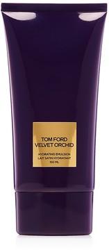 Tom Ford Velvet Orchid Hydrating Emulsion