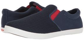 Tommy Bahama Kamiki Men's Slip on Shoes
