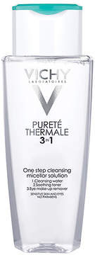 Vichy Purete Thermale 3 in 1 Micellar Solution