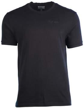 Converse Men's Racked Ringer Chuck Taylor Casual Shirt