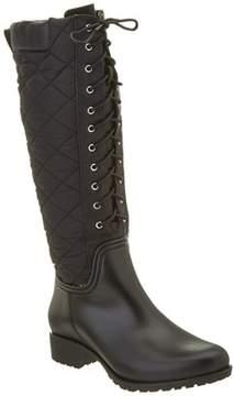 dav Tofino Rain Boot.