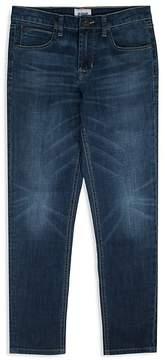 Hudson Boys' Jude Slim-Leg Jeans - Little Kid