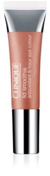Clinique Lid Smoothie Antioxidant 8-Hour Eye Colour/0.24 oz.