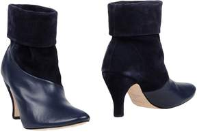 Repetto Ankle boots