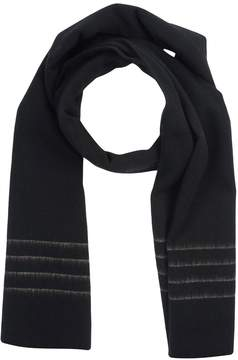 Rag & Bone Oblong scarves