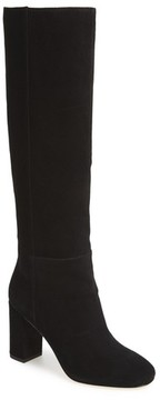 Via Spiga Women's Starie Boot