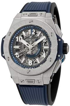 Hublot Big Bang Unico Automatic Men's Watch