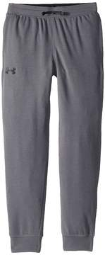 Under Armour Kids Threadborne Tech Pants Boy's Casual Pants