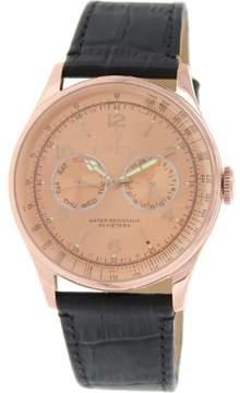 Invicta Men's Vintage Collection Watch 6752