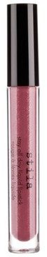 Stila Stay All Day Liquid Lipstick - Amore
