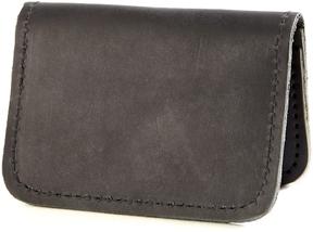 fashionABLE Kalkidan Wallet
