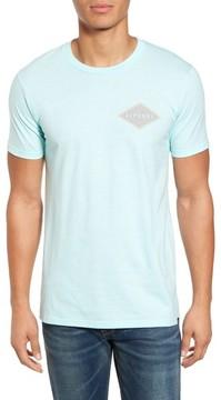 Rip Curl Men's Cast T-Shirt