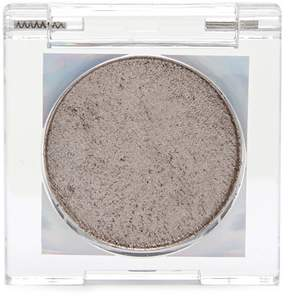 Forever 21 Metallic Eyeshadow