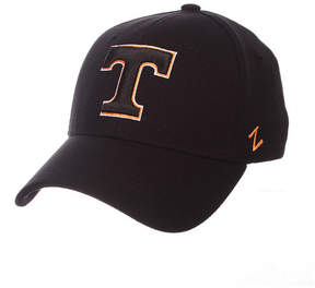 Zephyr Tennessee Volunteers Finisher Stretch Cap