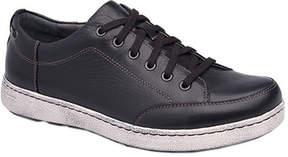 Dansko Men's Vaughn Sneaker