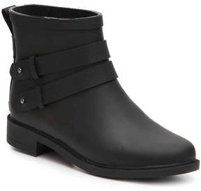 Chooka Women's Midtown Rain Boot