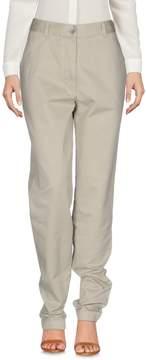 CK Calvin Klein Casual pants