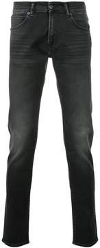 Edwin ED85 CS Ink jeans