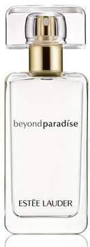 Estee Lauder Estée Lauder Beyond Paradise Eau de Parfum Spray, 1.7 oz.