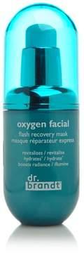 Dr. Brandt Skincare Oxygen Facial Mask