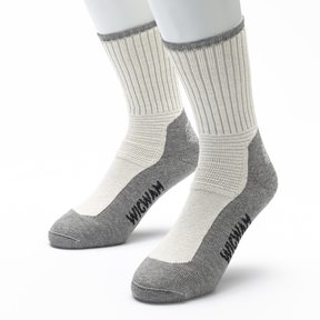 Wigwam Men's 2-pk. Ultimax At Work Durasole Pro Crew Socks