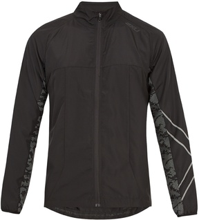 2XU X-Vent performance jacket