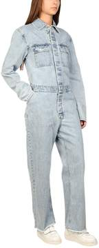 Cheap Monday Jumpsuits