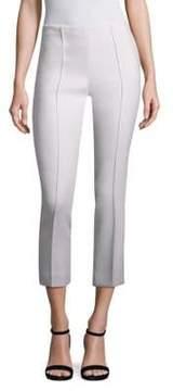 Agnona Lana Wool Pants
