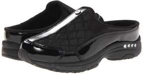 Easy Spirit Traveltime Women's Clog Shoes