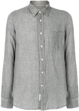 Bellerose buttoned shirt