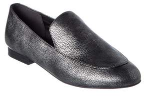 Kenneth Cole New York Westley Leather Loafer.