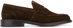 Tricker's Trickers classic loafers