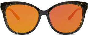 Forever 21 ToyShades Oversized Sunglasses