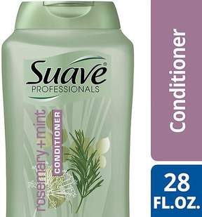 Suave Professionals Rosemary Mint Conditioner