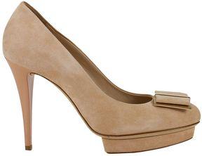 Elisabetta Franchi Pumps Shoes Women