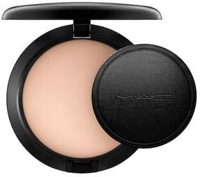 M·A·C MAC Cosmetics Select Sheer/Pressed Powder