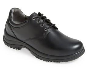 Dansko Men's 'Walker' Plain Toe Derby