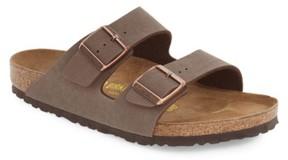 Birkenstock Men's 'Arizona' Slide Sandal