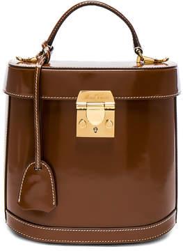 Mark Cross Benchly Bag