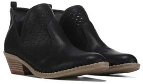 Report Women's Davidson Ankle Boot