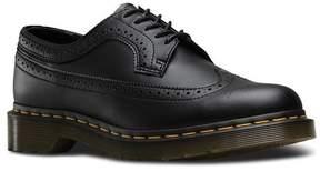 Dr. Martens Women's 3989 Wingtip Shoe