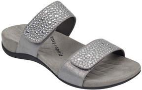 Easy Spirit Abaft Womens Flat Sandals