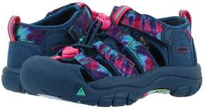 Keen Kids - Newport H2 Girls Shoes